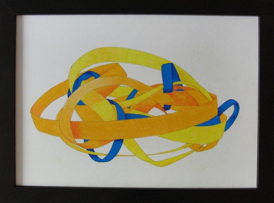 tangles 2